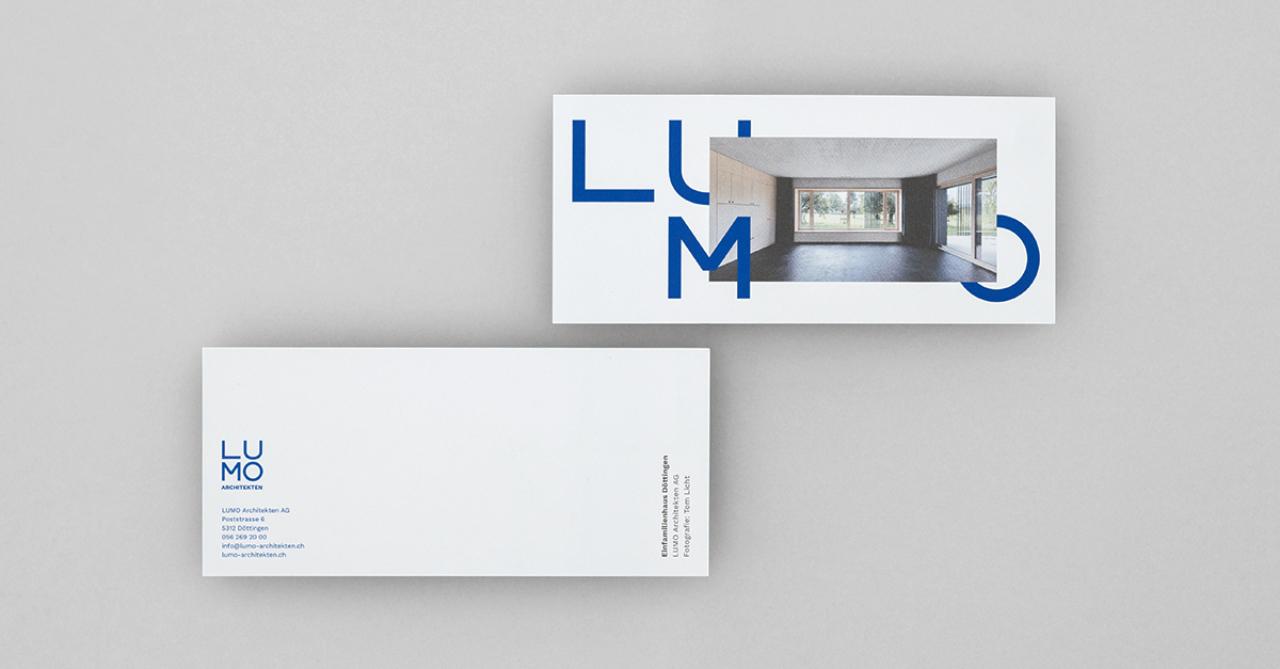 Megura LUMO 1 010221