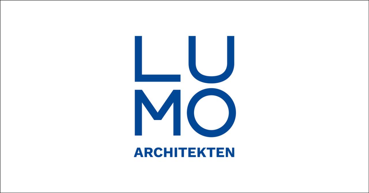 Megura Lumo 2 010221