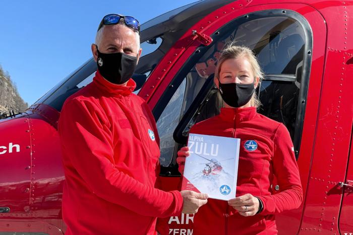 Air Zermatt Case Magazin1