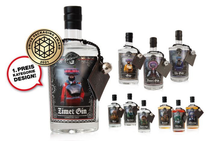 Kraftkom Zimet Gin web