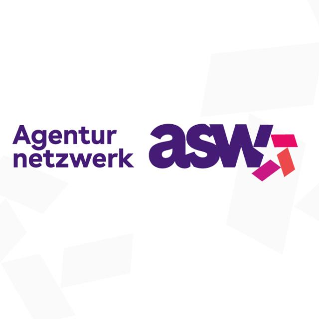 Asw web visual 12