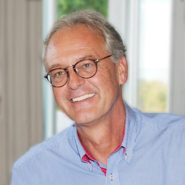 Benno Frick, Geschäftsführer Agenturnetzwerk ASW